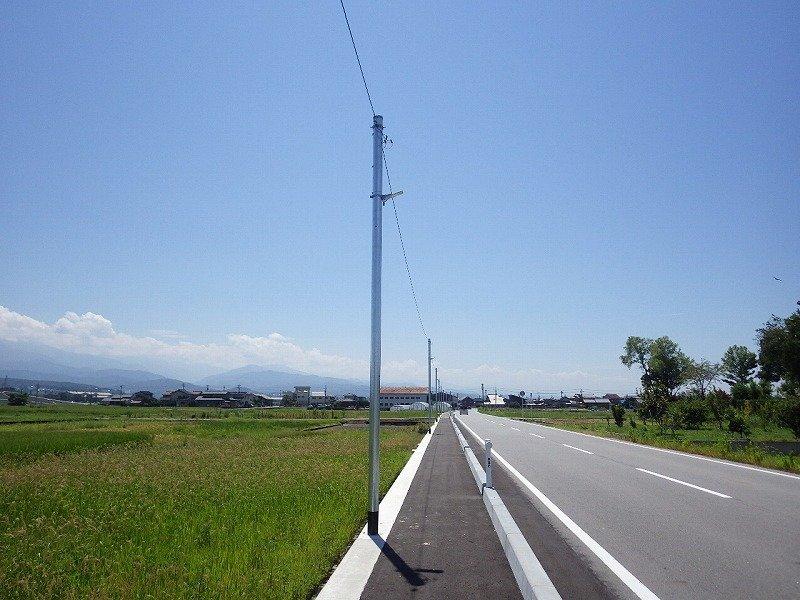 RIMG1345.jpg