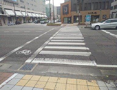 実-国.jpg