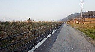 サイクリング-朝日A.jpg
